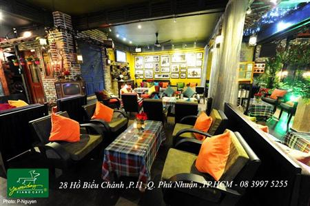 Binh-yen-o-Yesterday-cafe