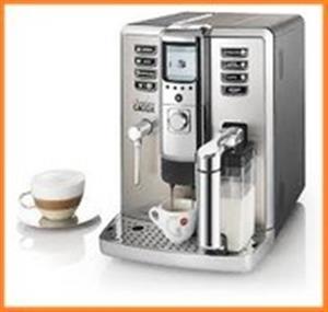 Sửa chữa máy pha cà phê các loại tại nhà và cơ quan
