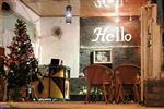 Hello-Coffee-thuong-thuc-ca-phe-hat-rang-xay-nguyen-chat-va-com-trua