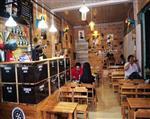 Mo-quan-cafe-mang-di-tron-goi-gia-re