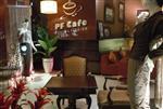 PF-Cafe-quan-ca-phe-dep-va-sang-trong-giua-Sai-Gon