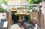 Cafe-Bong-Nho-quan-ca-phe-dep-tai-Phu-Nhuan