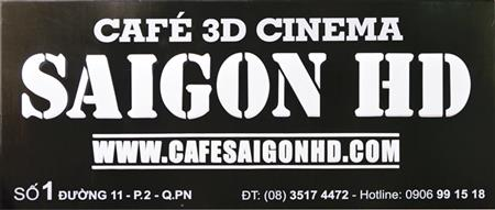 Cafe-3D-Cinema-Saigon-HD