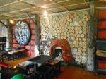 The-Hmong-Sister-Cafe-bar-tai-Sapa