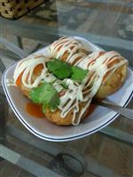 Uchi-Coffee-am-thuc-Nhat-Han-tai-quan