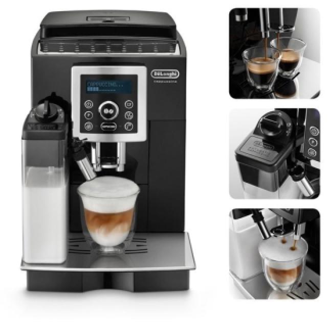 Dịch vụ sửa máy pha cafe, bảo trì máy pha cà phê tại Hà Nội