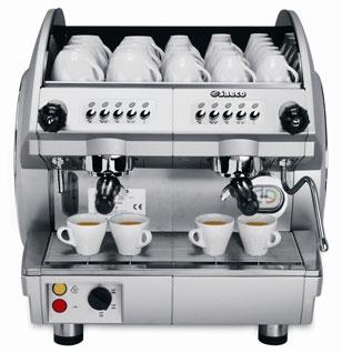 Thu mua máy Coffee, máy xay coffee giá cao