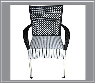 Sửa chữa bàn ghế cà phê giá rẻ
