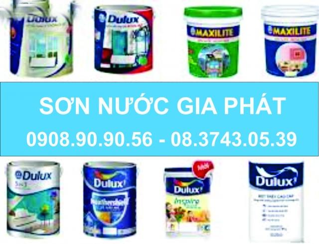 Chuyên cung cấp dịch vụ sơn chuyên nghiệp dịch vụ sơn giá rẻ
