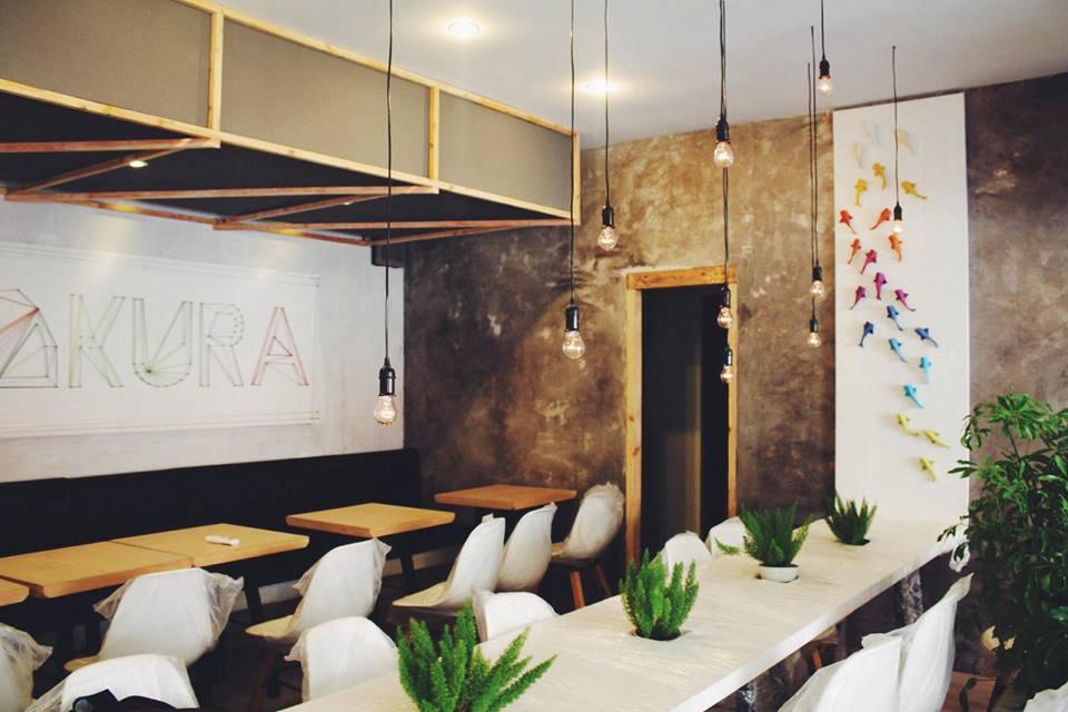 Kamakutra Coffee, quán cà phê thích hợp làm việc tại Quận 1