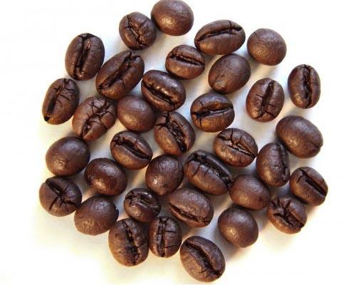 Chuyên cung cấp cà phê hạt rang xây tại TPHCM