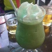 Cần mua lại quán cà phê tại Hà Nội