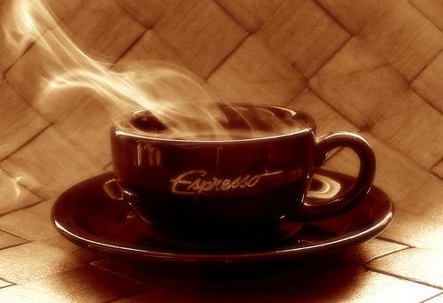 Cần bán ly cafe sứ, ly tách sử dụng cho những người cần mua để mở quán cà phê