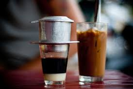 Bán các loại cà phê bột thơm ngon, pha phin, pha máy, với giá tốt nhất.