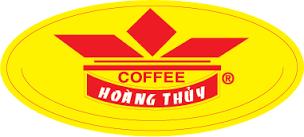 CUNG CẤP CAFE SỈ VÀ LẺ CÁC LOẠI