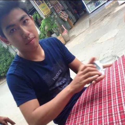 Em tên Giang, tìm việc buổi tối tại các quận 5, 6, Bình Tân