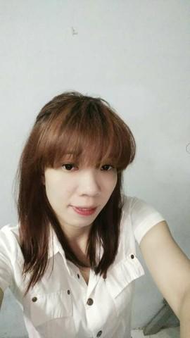 Tôi tên Quỳnh An, tìm việc làm khu vực thành phố HCM