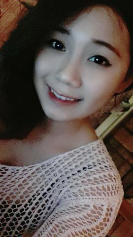 Em tên Linh, tìm việc làm gần quận 12 hoặc Gò Vấp