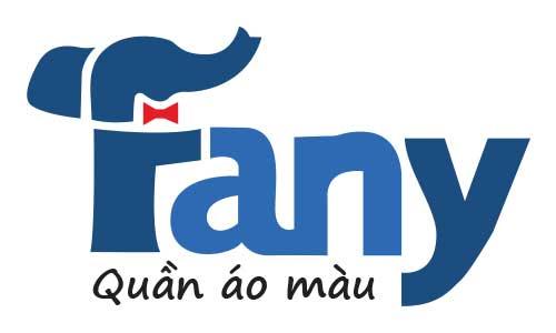 Thông báo tuyển dụng: NHÂN VIÊN BÁN HÀNG tại Phú Nhuận